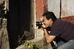 Actitud fotogrfica (gonzaloh) Tags: slp sanluispotos cgalarza armadillodelosinfante flickrslp