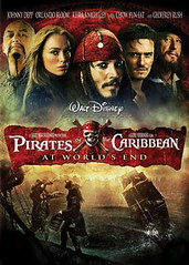Pirates_3_AWE_Poster_International