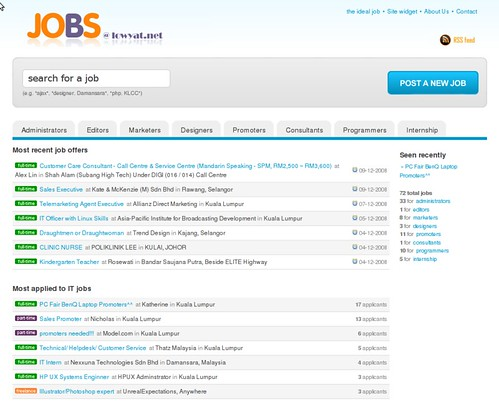 Screenshot-Find IT jobs on jobs.lowyat.net - Mozilla Firefox