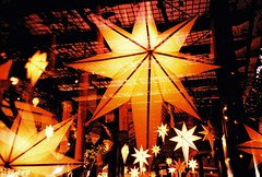 wish upon a star (Stitch) Tags: christmas star lomo lca xpro fuji philippines sanjuan velvia lantern weekly parol greenhills interestingness207 i500 fujivelvia50f decoratino explore10dec08 lomomanilalca weeklyplustens