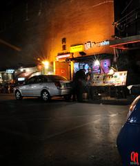 Phot.Beij.Sanl.Cigar.Sales.120802.Fl.8761.1 (frankartculinary) Tags: china plaza city travel winter streets reflection art glass bar night mall square temp