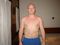 2008-05-22_1.JPG (dondanhill2) Tags: front 2008 weightloss weight weightgain shapeshifting