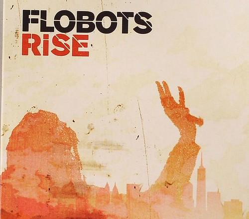 Flobots - Rise