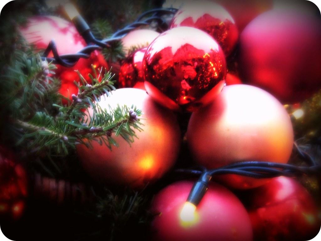 Trier Christmas Market 12-18-08 042a