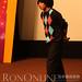 ron04