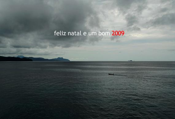 nat_08