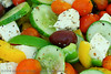Thumbnail image for Greek Salad