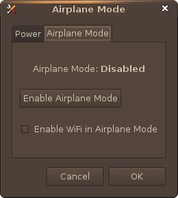 Screenshot-Airplane Mode-1