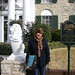 Graceland, Memphis, TN 1/18/08.01a