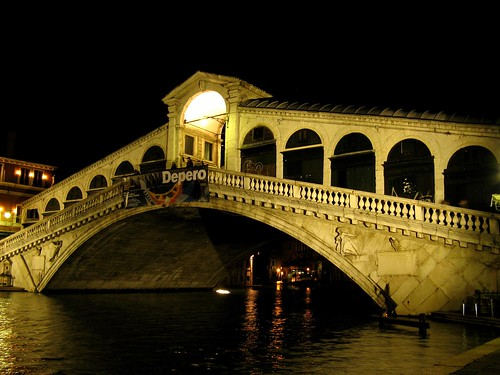 Rialto Bridge_24