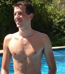 (pdbs) Tags: pool swimming piscina io enero verano 2009 comunidad pea fas pdbs