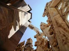 Sobre el Duomo (5) (Yure y Maureen) Tags: milano miln