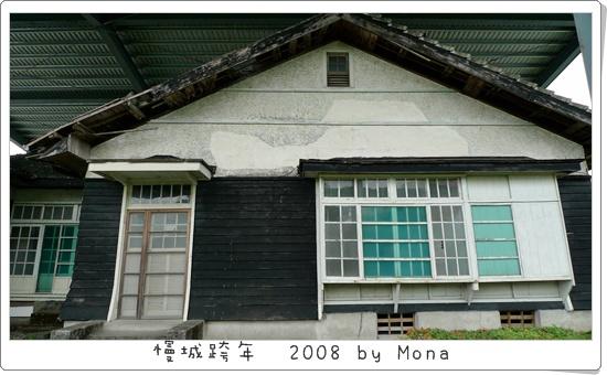 011-20090104