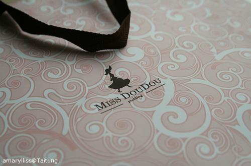 MissDoudou 荳荳小姐04