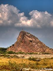 (HDR #8) Sangla Hill