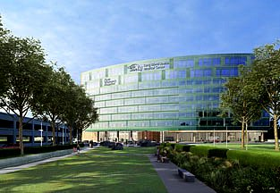 Residency Overview Long Island Jewish Medical Center