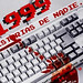 1999 Historia de Nadie
