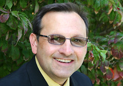 Tim Farley