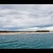 Western Fraser Coast