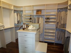 Dream Home master closet 2 (jeweledlion) Tags: house farmhouse sonoma victorian interiordesign winecountry valleyofthemoon dreamhome hgtvdreamhome victorianfarmhouse jeweledlion jeweledlionsdreamhome dreamhome2009 dreamhomesonoma