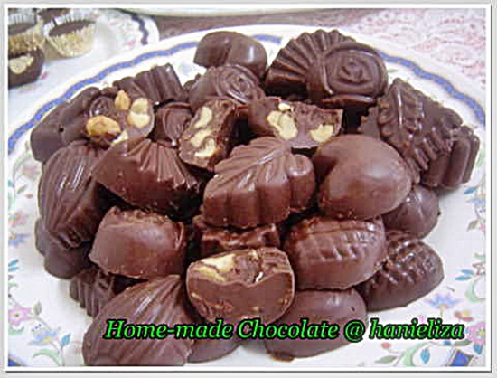 coklat02