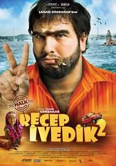 Recep İvedik 2 (2009)