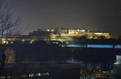PRECIOSA VALENA (LUIS FELICIANO) Tags: portugal puente flickr c