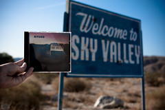 sky valley sign comparision