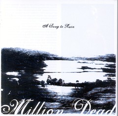 Million Dead - A Song To Ruin