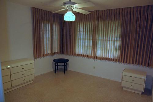 Liz's Room