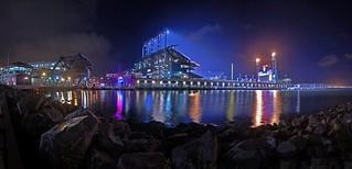 april 27th game night panorama