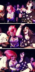 Bud Spencer Blues Explosion - Pubblico (dani[grunge photographer]) Tags: girls musician music roma canon fan concert artist dancing live stage explosion blues concerto musica bud spencer adriano pogo bianchi degli fotografo circolo musicista daniele palco artisti cesare 50d bsbe concertinalive viterbini petulicchio lastfm:event=1503910 xragazze