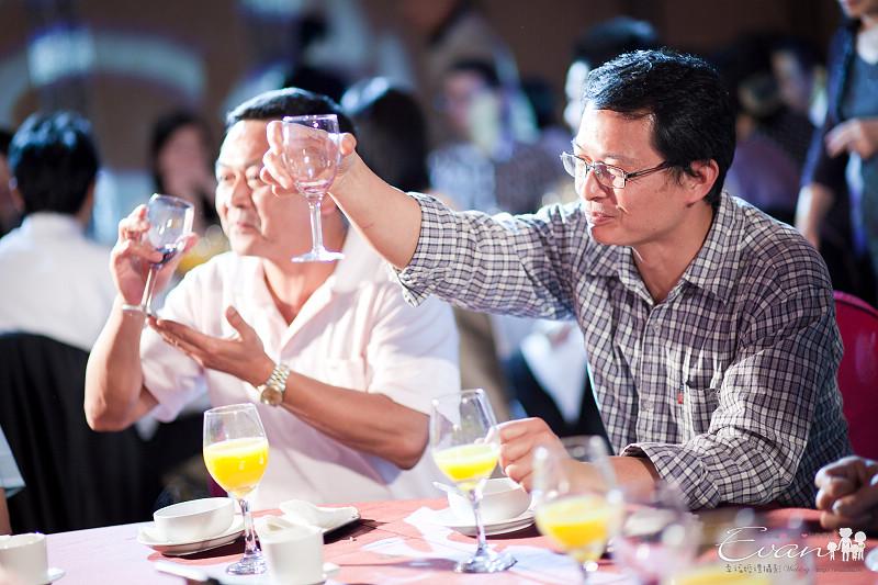 20110501-建朝&嘉瑜 喜來登_143