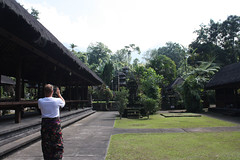 Batukaru-Temple-12 (Bali Sky Tour) Tags: temple batukaru