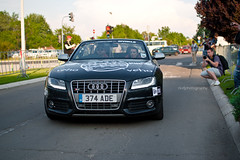 Audi S5 Cabrio (Ni.St Photography) Tags: sanfrancisco china california birthday park christmas street new city nyc uk trip travel family flowers blue winter wedding friends sunset red party summer vacation portrait england sky people bw italy music food usa white snow newyork canada paris france flower green london art beach nature water festival japan night canon germany fun photography concert nikon europe live taiwan australia