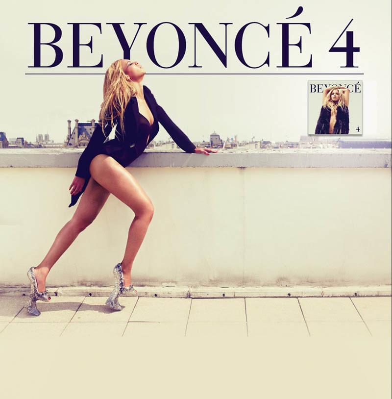 Beyonce-4-promo-1006x1024