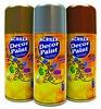 Decor Paint (Acrilex) Tags: spray pintura acrilex