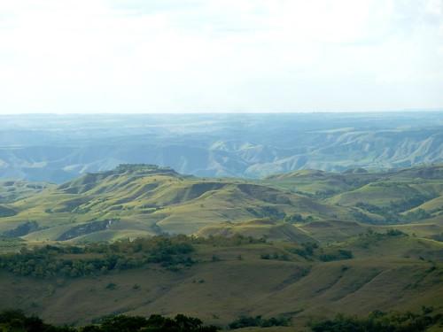 Sumba Ouest-Waikabubak-Tour 1 (12)