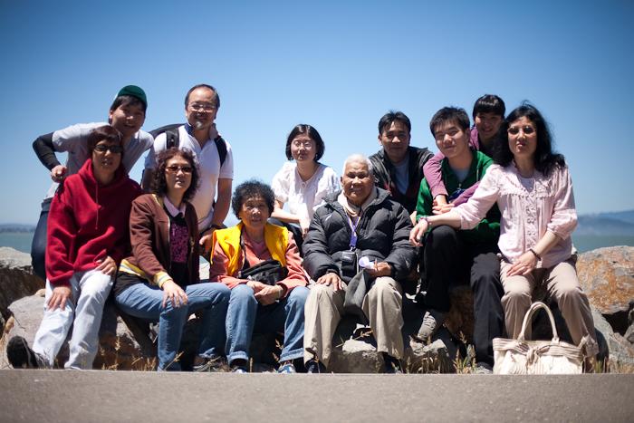June 19, 2011 - IMG_0083
