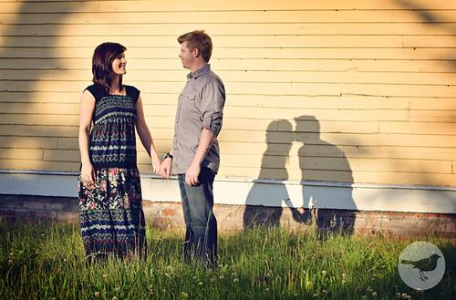 Brett & Sheena 592