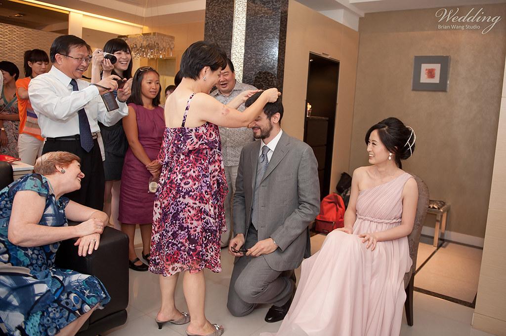 '婚禮紀錄,婚攝,台北婚攝,戶外婚禮,婚攝推薦,BrianWang,世貿聯誼社,世貿33,46'