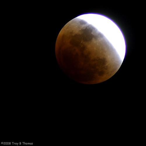 20080220_LunarEclipse_01