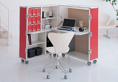 trunk-station-office-workspace-in-use.jpg
