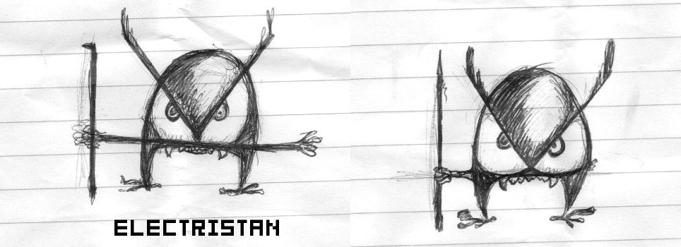 electristan blog header photo