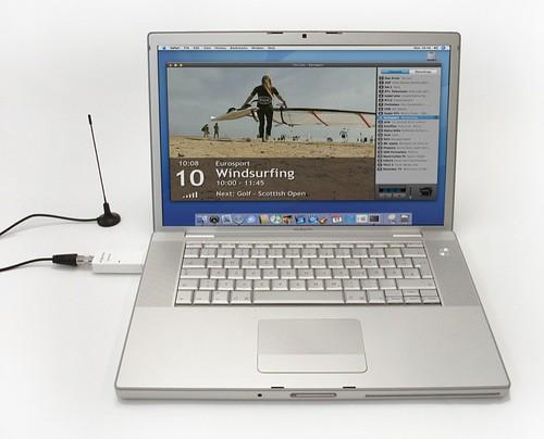 40 highres_TubeStick1.0_macbookpro.jpg