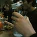 Josh Pyles' legit beverage grip