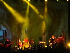 Show do Interpol - Fundio Progresso - Rio de Janeiro (seLusava) Tags: show cidade music sergio rio brasil riodejaneiro night janeiro chuva performance images noite maravilhosa interpol luiz fundio progresso lapa apresentao musicperformance selusava desempenho