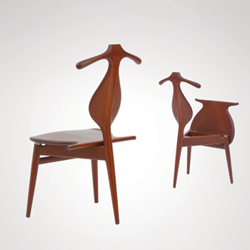hans-w-valet-chair-350