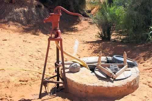 MERZOUGA-SAHARA-2008 716