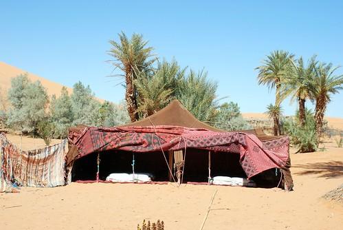 MERZOUGA-SAHARA-2008 731